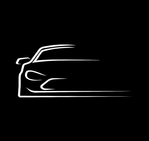 Центр кузовного ремонта Восток,Автосалон, Автосервис, автотехцентр, Магазин автозапчастей и автотоваров, Шиномонтаж, Выкуп автомобилей, Кузовной ремонт, Студия автотюнинга,Тюмень