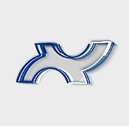 Русбизнесавто,Автосалон, Автосервис, автотехцентр, Спецтехника и спецавтомобили, Грузовые автомобили, грузовая техника, Продажа и ремонт автобусов,Тюмень