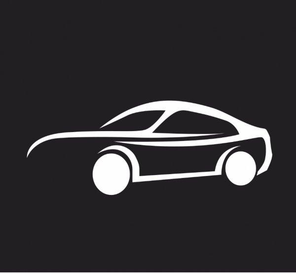 АвтоВыбор,Автосалон, Выкуп автомобилей,Тюмень