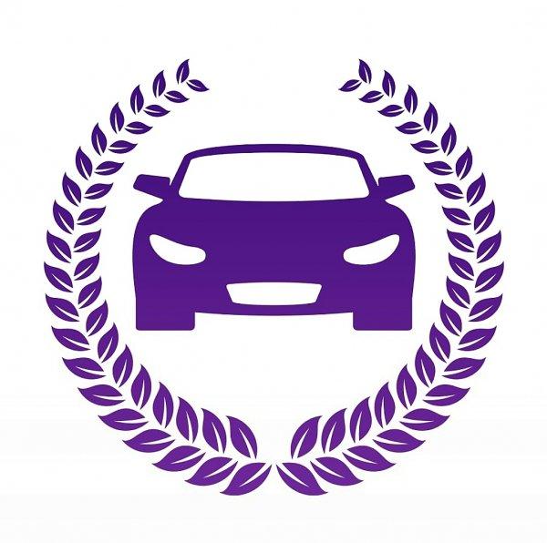 Агентство Лидер,Автосалон, Выкуп автомобилей,Тюмень
