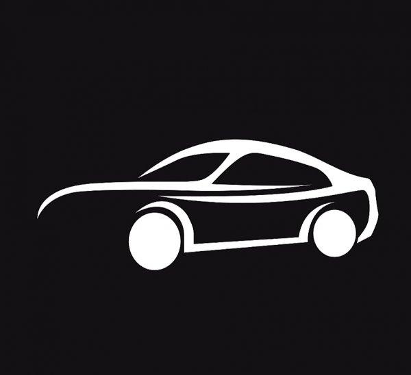 Автомойка 72,Автомойка, Шиномонтаж,Тюмень