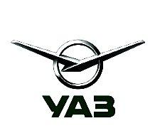 Автосалон УАЗ Автоград,Автосалон, Страхование автомобилей, Автосервис, автотехцентр, Магазин автозапчастей и автотоваров, Выкуп автомобилей,Тюмень