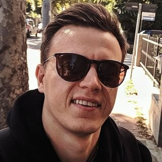Станислав Тягульский,Видеограф,Магнитогорск