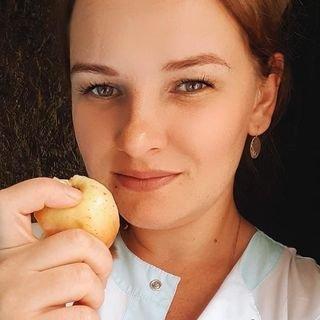 Тамара Ханова,Массажист,Магнитогорск