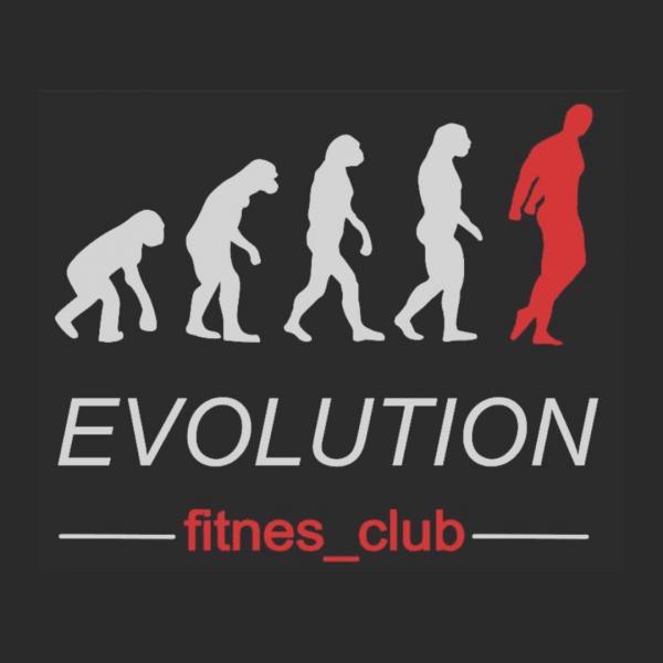 Evolution,фитнес-клуб,Темиртау