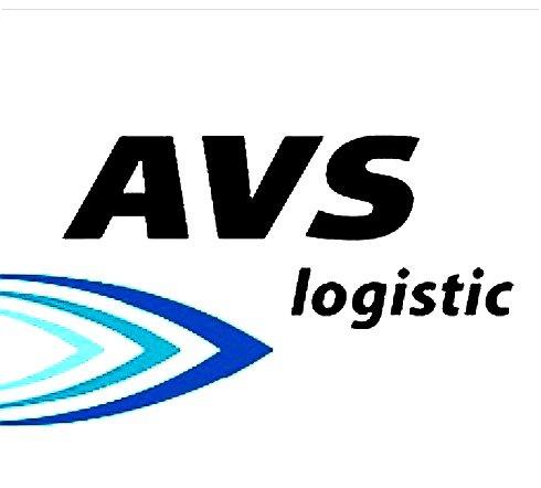 AVS-Logistic, филиал,Автомобильные грузоперевозки, Логистическая компания, Грузовые авиаперевозки,Тюмень