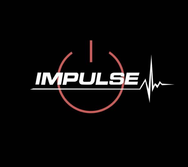 Impulse Fitness,фитнес-зал,Темиртау