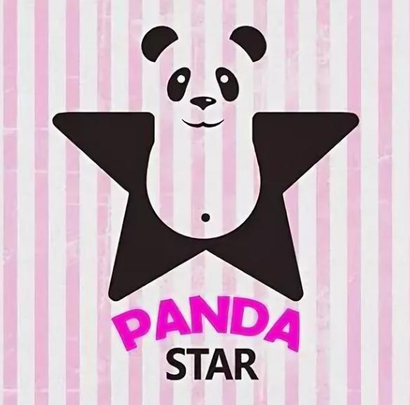 PANDA.STAR,корпорация удивительных вещиц,Темиртау