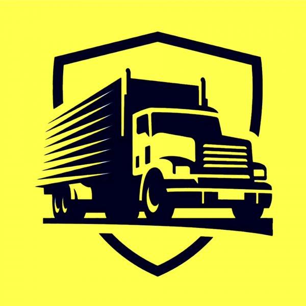 Астория,Автомобильные грузоперевозки, Экспедирование грузов,Тюмень