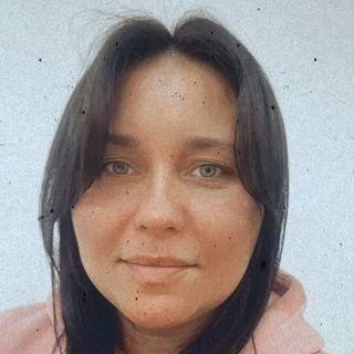 Виктория Романенкова,Бровист,Магнитогорск