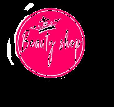 Beauty shop,магазин,Темиртау