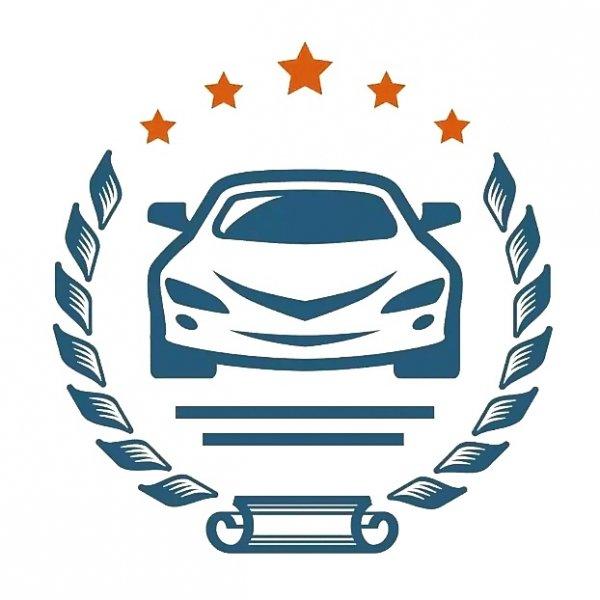 Базис-Моторс,Автосалон, Автосервис, автотехцентр, Магазин автозапчастей и автотоваров, Страхование автомобилей, Ремонт АКПП,Тюмень