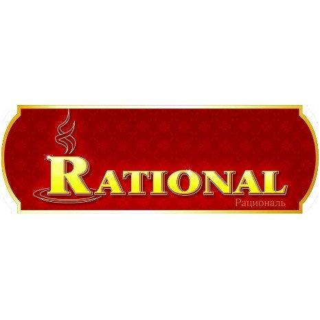 Rational, столовая бизнес-класса,Столовые,Караганда
