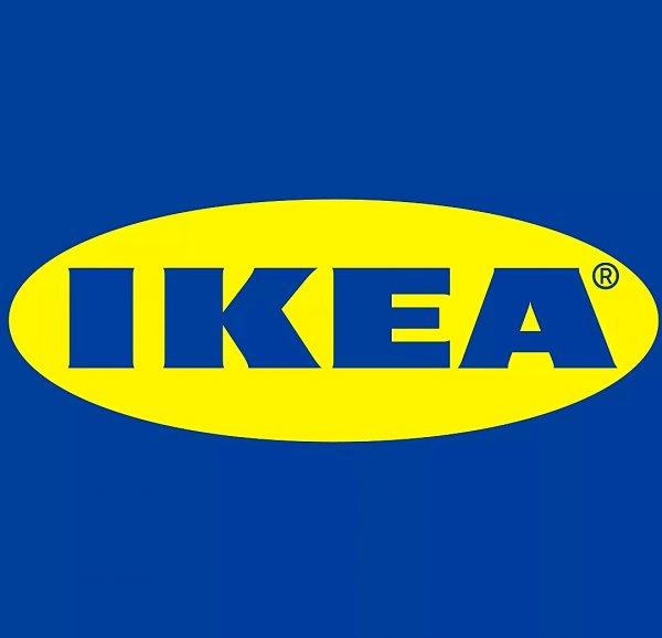 Центр заказа товаров из IKEA,Магазин посуды, Магазин бытовой техники, Магазин мебели,Тюмень