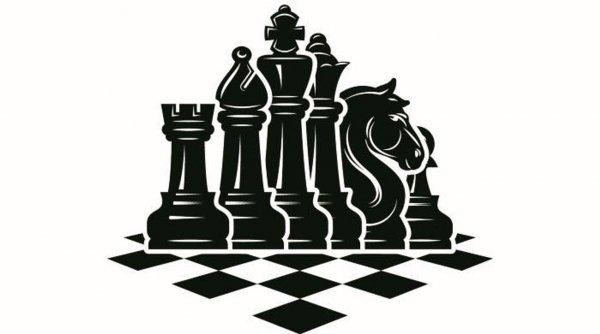 Арктика,шахматно-шашечный клуб,Темиртау