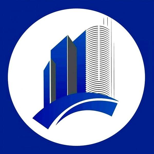 Создатели,Строительная компания, Бетон, бетонные изделия, Агентство недвижимости,Тюмень