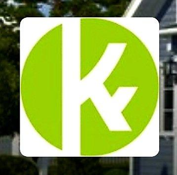 Карсикко Дом,Строительство дачных домов и коттеджей, Строительство бань и саун, Строительная компания,Тюмень