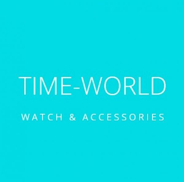 TIME-WORLD,Магазин часов, Магазин подарков и сувениров, Пункт выдачи, Интернет-магазин,Тюмень