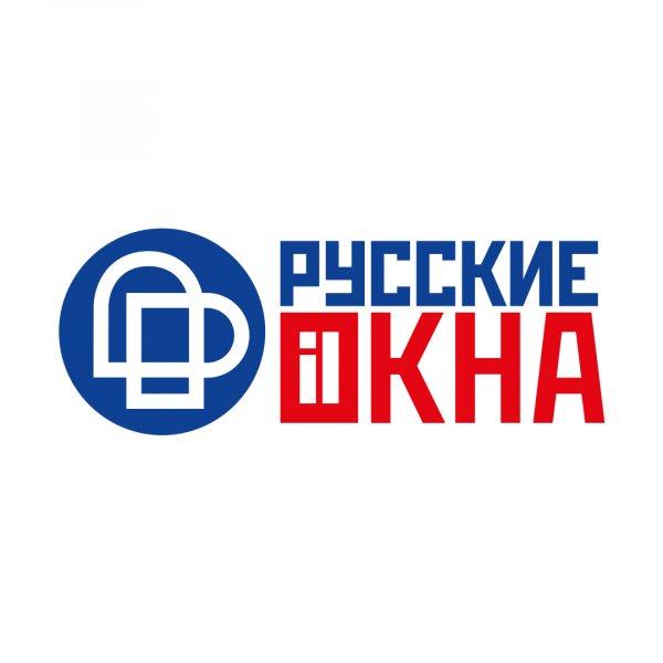 Русские окна,официальный дистрибьютор ExproF,Темиртау