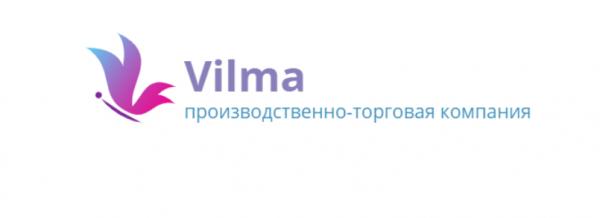Vilma,производственно-торговая компания,Темиртау