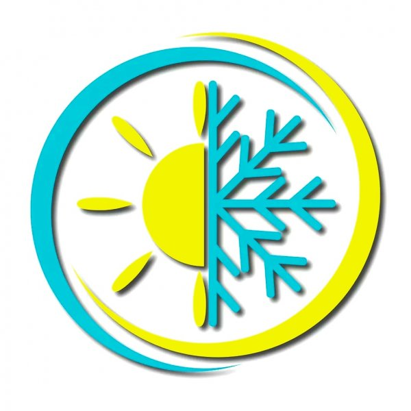 Айр групп,Системы вентиляции, Кондиционеры, Ремонт климатических систем,Тюмень