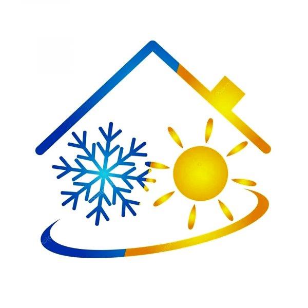 Арт Климат,Системы вентиляции, Кондиционеры, Алмазная резка, Ремонт климатических систем, Строительные и отделочные работы,Тюмень