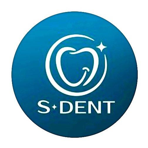 S-Dent,Стоматологическая клиника,Тюмень