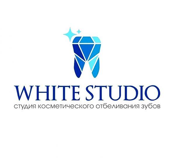 White Studio,Стоматологическая клиника,Тюмень
