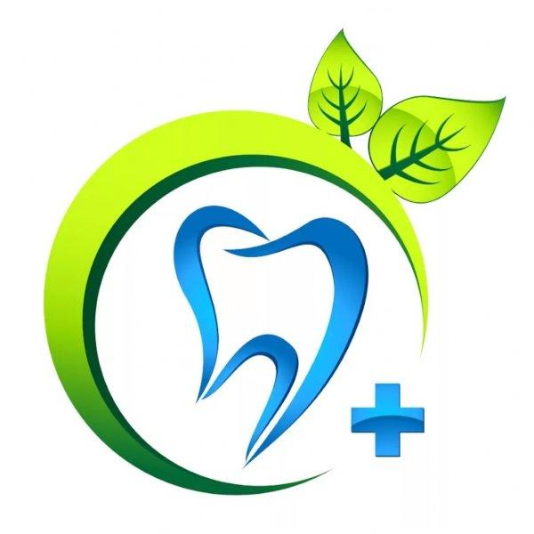 А-дент,Стоматологическая клиника,Тюмень