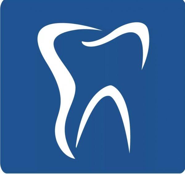 Ваша стоматология,Стоматологическая клиника,Тюмень