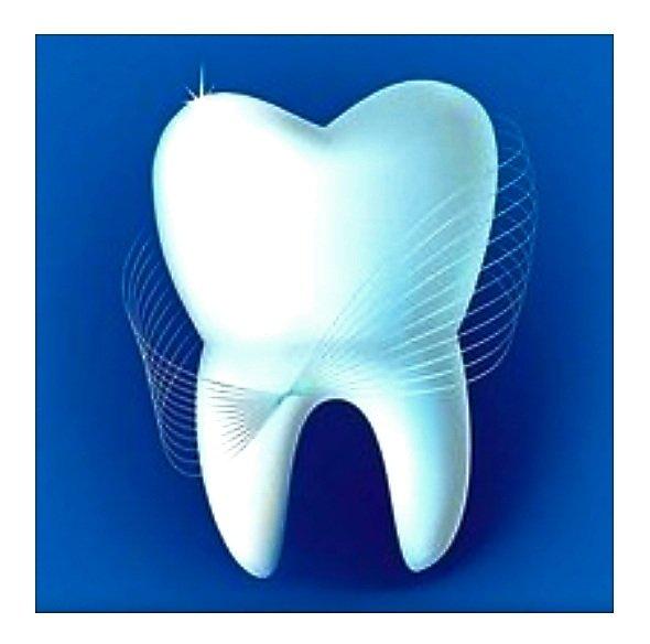 Областная стоматологическая поликлиника,Стоматологическая поликлиника,Тюмень