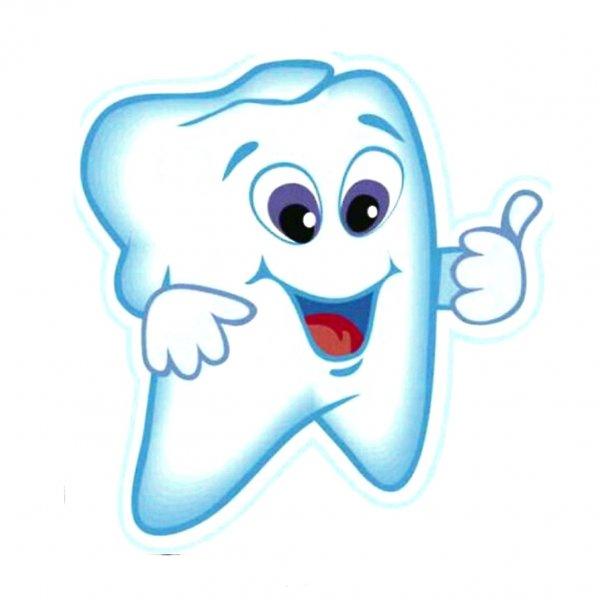 Доктор Зуб,Стоматологическая клиника,Тюмень
