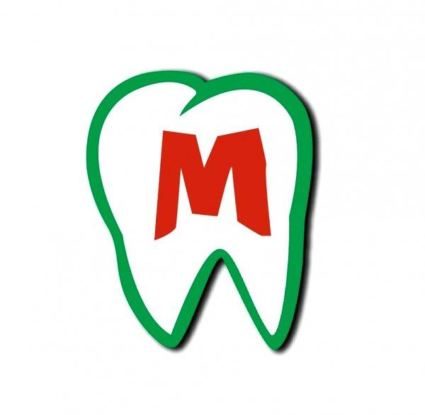 Миродент,Стоматологическая клиника,Тюмень