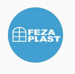 Feza Plast KZ,компания,Темиртау