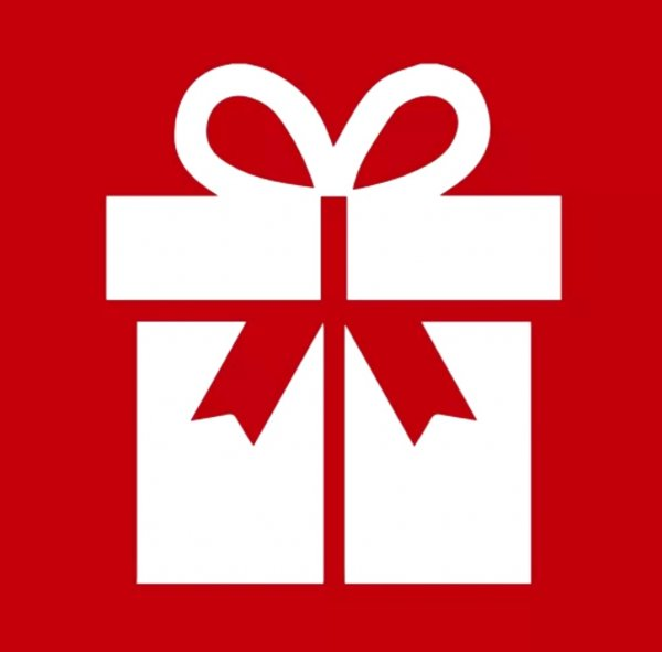 Happy smile,Магазин подарков и сувениров,Тюмень