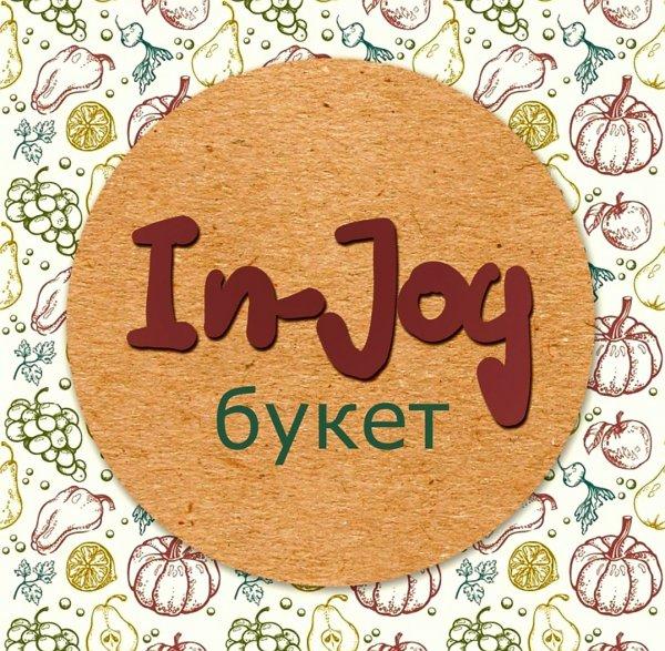 In-Joy Букет,Доставка цветов и букетов, Магазин подарков и сувениров, Магазин цветов,Тюмень