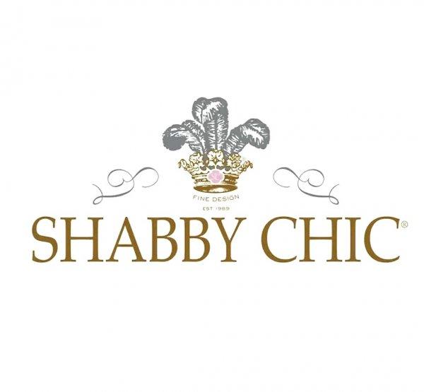 Shabby Chic,Магазин подарков и сувениров, Пункт выдачи, Товары для интерьера, Интернет-магазин,Тюмень