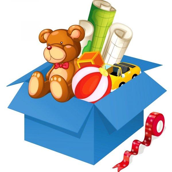 Stikbottymen,Магазин подарков и сувениров, Детские игрушки и игры,Тюмень