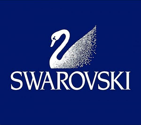 Swarovski,Магазин бижутерии, Магазин подарков и сувениров,Тюмень