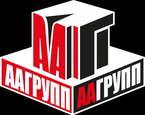 АА ГРУПП,оптово-розничная компания,Барнаул