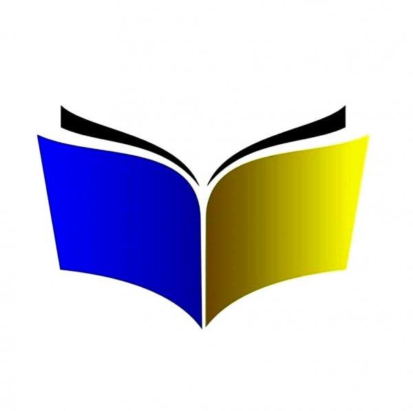 Книжный мир,Книжный магазин, Магазин канцтоваров, Учебная литература,Тюмень