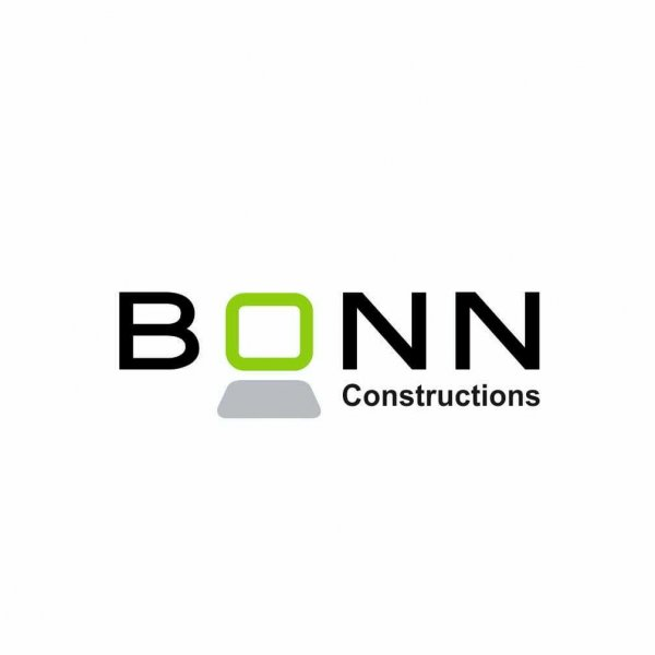 Bon constructor,Окна,Каскелен, Карасай