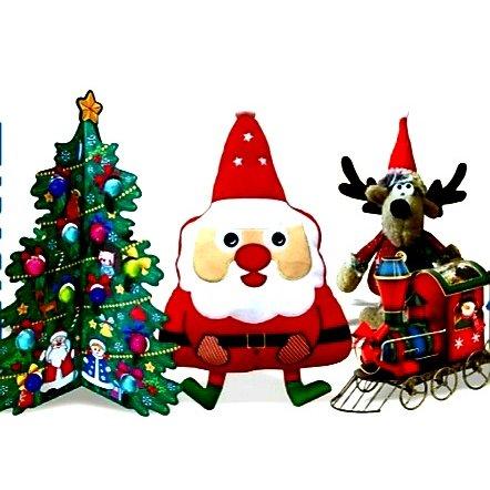 Мир подарков,Магазин подарков и сувениров,Тюмень