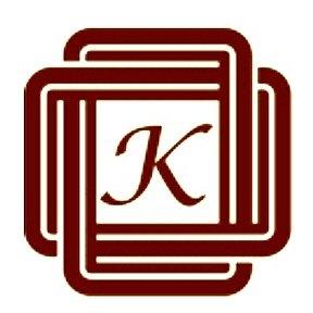 Фабрика подарков Korzinni,Магазин подарков и сувениров, Изготовление и оптовая продажа сувениров, Интернет-магазин,Тюмень