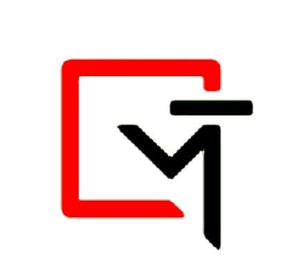 Сувенир-медиа Т,Магазин подарков и сувениров, Изготовление и оптовая продажа сувениров, Полиграфические услуги,Тюмень