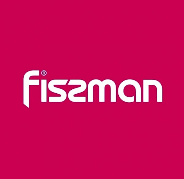 Fissman,Магазин посуды,Тюмень