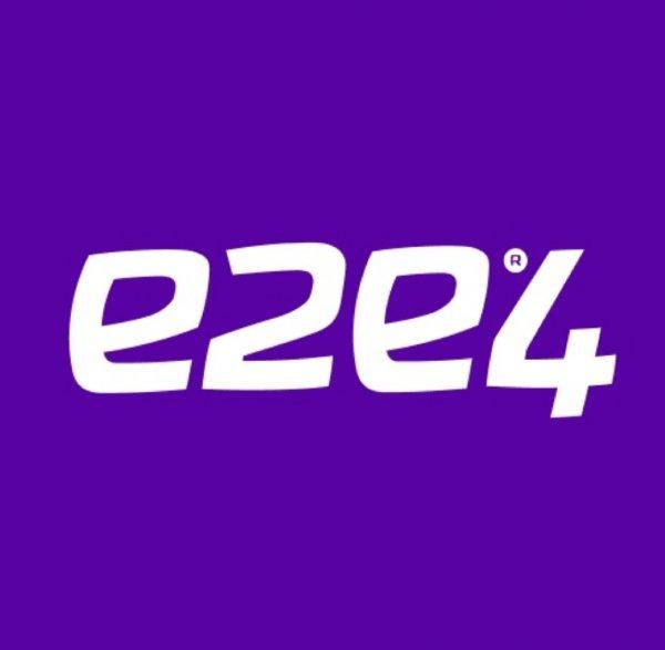 e2e4,Компьютерный магазин, Компьютеры и комплектующие оптом, Магазин электроники,Тюмень