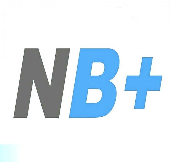 Nb+,Интернет-магазин, Компьютерный магазин,Тюмень