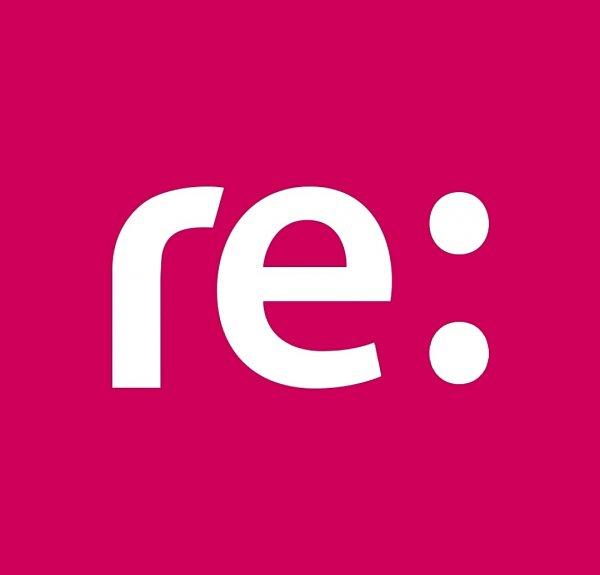 re:Store,Компьютерный магазин, Компьютерные аксессуары,Тюмень