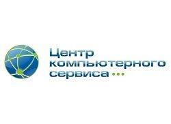 Центр компьютерного сервиса,Центр,Мурманск
